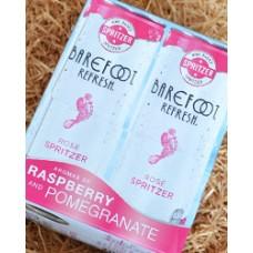 Barefoot Refresh Rose Spritzer