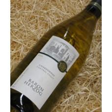 Baron Herzog Central Coast Chardonnay 2012