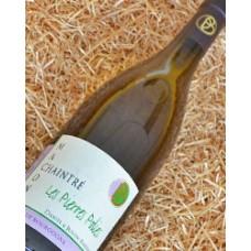 Barraud Macon Chaintre Chardonnay 2011