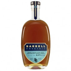Barrell Bourbon Dovetail