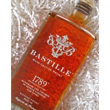 Bastille Hand-Crafted Whisky