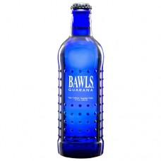 BAWLS Guarana Original