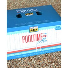 Bell's Pooltime Ale