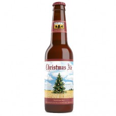 Bell's Christmas Ale 6 Pack