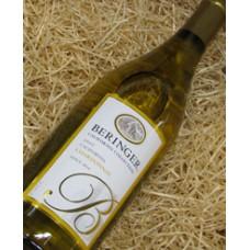 Beringer California Collection Chardonnay