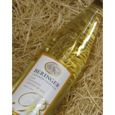 Beringer California Collection Chenin Blanc