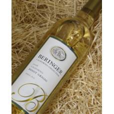Beringer California Collection Pinot Grigio