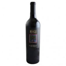 Biale Vineyards Black Chicken Zinfandel 2019 375 ml