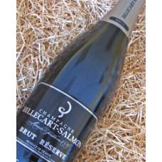 Billecart-Salmon Brut Reserve Champagne NV