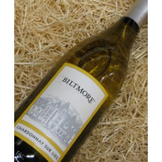Biltmore Chardonnay Sur Lies
