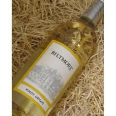 Biltmore Pinot Grigio