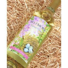 Biltmore Estate Spring Seasonal White Wine
