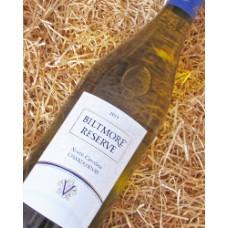 Biltmore Reserve North Carolina Chardonnay