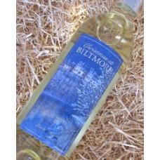 Biltmore Christmas At Biltmore White Wine