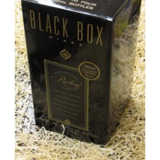 Black Box Columbia Valley Riesling