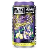 Blake's Blueberry Lemonade Har...