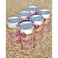 Blake's Wakefire Cider