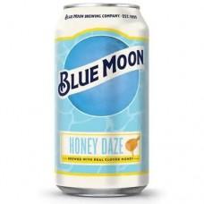 Blue Moon Honey Daze 6 Pack