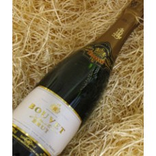 Bouvet Saumur Brut Sparkling Wine