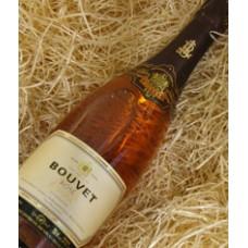 Bouvet Rose Excellence Sparkling Wine