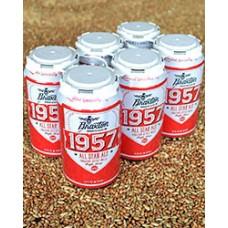 Braxton 1957 All Star Ale