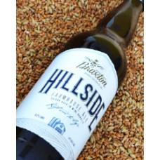 Braxton Hillside Farmhouse Ale