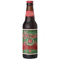 Breckenridge Christmas Ale 6 Pack