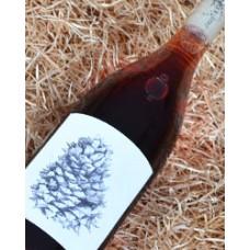Broc Cellars Lagrein Rose 2016