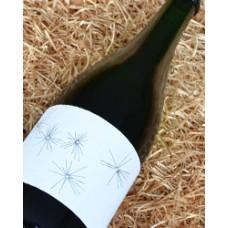 Broc Cellars Petillant Chenin Blanc 2017