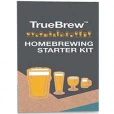 BSG TrueBrew Deluxe Kit