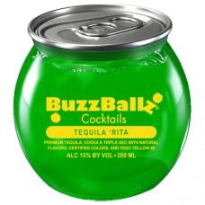 Buzzballz Tequila 'Rita