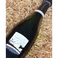 Pierre Callot Champagne  Brut Grand Cru