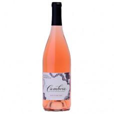 Cambria Julia's Vineyard Rose of Pinot Noir 2019