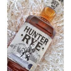 Canadian Hunter Rye Canadian Whisky