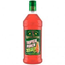 Captain Morgan Tropical Punch 1.75 l