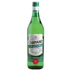 Carpano Bianco Vermouth 1 L