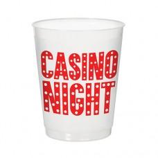 Casino Stadium Cup