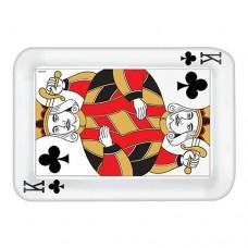 Casino Serving Tray
