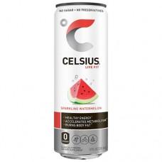 Celsius Watermelon Sparkling