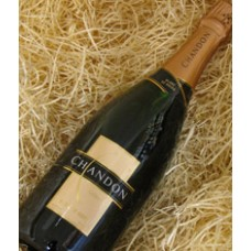 Chandon Blanc De Noirs Sparkling Wine NV