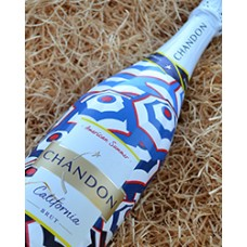Chandon Limited Edition Summer Brut Sparkling Wine NV