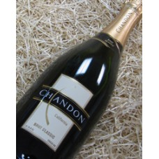 Chandon Brut Classic Sparkling Wine NV
