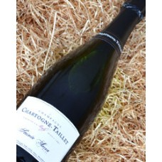 Chartogne-Taillet Champagne Cuvee St. Anne