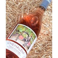 Chehalem Three Vineyards Rose of Pinot Noir 2017