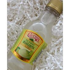 Chi-Chi's Skinny Margarita