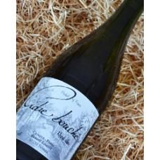 Claque-Pepin Cidre Bouche Hard Cider