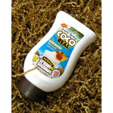 Real Cream Of Coconut Mix