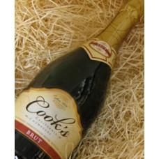 Cook's California Brut Champagne