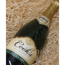 Cook's California Extra Dry Champagne