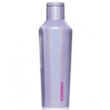Corkcicle Canteen Pixie Dust 16 oz